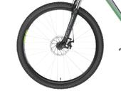Горный велосипед Kellys Spider 10 27.5 - Фото 7