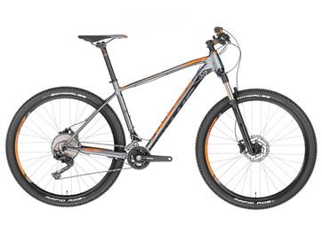 Горный велосипед Kellys Thorx 50