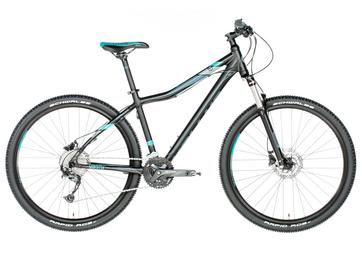 Горный велосипед Kellys Vanity 70
