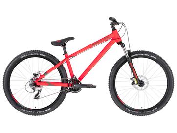Велосипед Kellys Whip 10