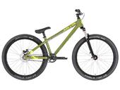 Велосипед Kellys Whip 30 - Фото 0