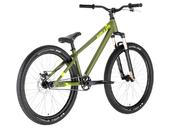 Велосипед Kellys Whip 30 - Фото 2