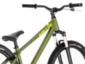 Велосипед Kellys Whip 30 - Фото 3