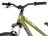 Велосипед Kellys Whip 30 - Фото 4