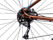 Велосипед Merida Big.Nine 100-3x (2021) - Фото 9