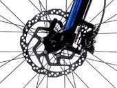 Велосипед Merida Big.Nine 100-3x (2021) - Фото 12