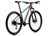 Велосипед Merida Big.Nine 100-2x (2021) - Фото 2