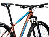 Велосипед Merida Big.Nine 100-2x (2021) - Фото 3