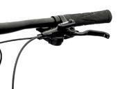 Велосипед Merida Big.Nine 100-2x (2021) - Фото 6