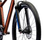 Велосипед Merida Big.Nine 100-2x (2021) - Фото 7