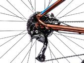 Велосипед Merida Big.Nine 100-2x (2021) - Фото 9