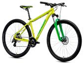 Велосипед Merida Big.Nine 15 (2021) - Фото 1