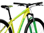 Велосипед Merida Big.Nine 15 (2021) - Фото 3