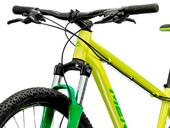 Велосипед Merida Big.Nine 15 (2021) - Фото 4