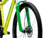 Велосипед Merida Big.Nine 15 (2021) - Фото 7