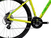 Велосипед Merida Big.Nine 15 (2021) - Фото 8