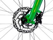 Велосипед Merida Big.Nine 15 (2021) - Фото 12