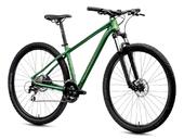 Велосипед Merida Big.Nine 20 (2021) - Фото 1
