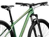 Велосипед Merida Big.Nine 20 (2021) - Фото 3