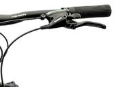 Велосипед Merida Big.Nine 20 (2021) - Фото 6