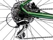 Велосипед Merida Big.Nine 20 (2021) - Фото 9
