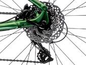 Велосипед Merida Big.Nine 20 (2021) - Фото 11