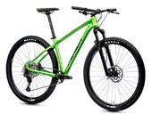 Велосипед Merida Big.Nine 400 (2021) - Фото 1