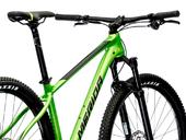 Велосипед Merida Big.Nine 400 (2021) - Фото 3
