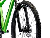 Велосипед Merida Big.Nine 400 (2021) - Фото 7