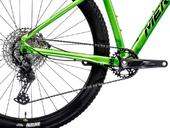 Велосипед Merida Big.Nine 400 (2021) - Фото 8