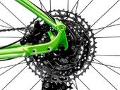 Велосипед Merida Big.Nine 400 (2021) - Фото 10