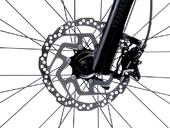 Велосипед Merida Big.Nine 400 (2021) - Фото 11