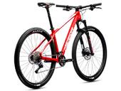 Велосипед Merida Big.Nine 500 (2021) - Фото 2