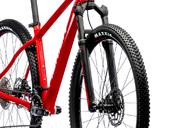 Велосипед Merida Big.Nine 500 (2021) - Фото 7