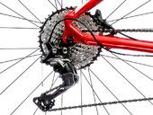 Велосипед Merida Big.Nine 500 (2021) - Фото 9