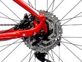 Велосипед Merida Big.Nine 500 (2021) - Фото 11