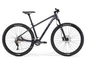 Велосипед Merida Big.Nine 500 (2021) - Фото 13