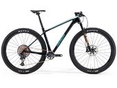 Велосипед Merida Big.Nine 8000 (2021) - Фото 0
