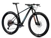 Велосипед Merida Big.Nine 8000 (2021) - Фото 1