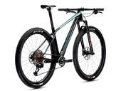 Велосипед Merida Big.Nine 8000 (2021) - Фото 2