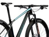 Велосипед Merida Big.Nine 8000 (2021) - Фото 3
