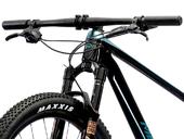 Велосипед Merida Big.Nine 8000 (2021) - Фото 4