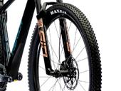 Велосипед Merida Big.Nine 8000 (2021) - Фото 7