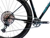 Велосипед Merida Big.Nine 8000 (2021) - Фото 8