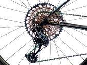 Велосипед Merida Big.Nine 8000 (2021) - Фото 9