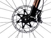 Велосипед Merida Big.Nine 8000 (2021) - Фото 11