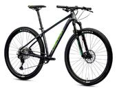 Велосипед Merida Big.Nine SLX Edition (2021) - Фото 1