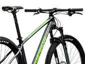 Велосипед Merida Big.Nine SLX Edition (2021) - Фото 3