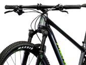 Велосипед Merida Big.Nine SLX Edition (2021) - Фото 4
