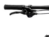 Велосипед Merida Big.Nine SLX Edition (2021) - Фото 5